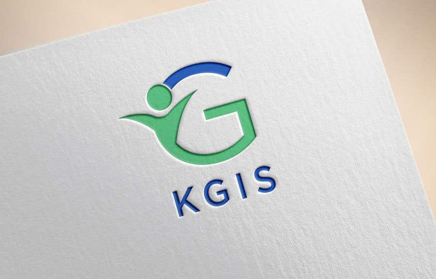 Konkurrenceindlæg #                                        51                                      for                                         Logo Design