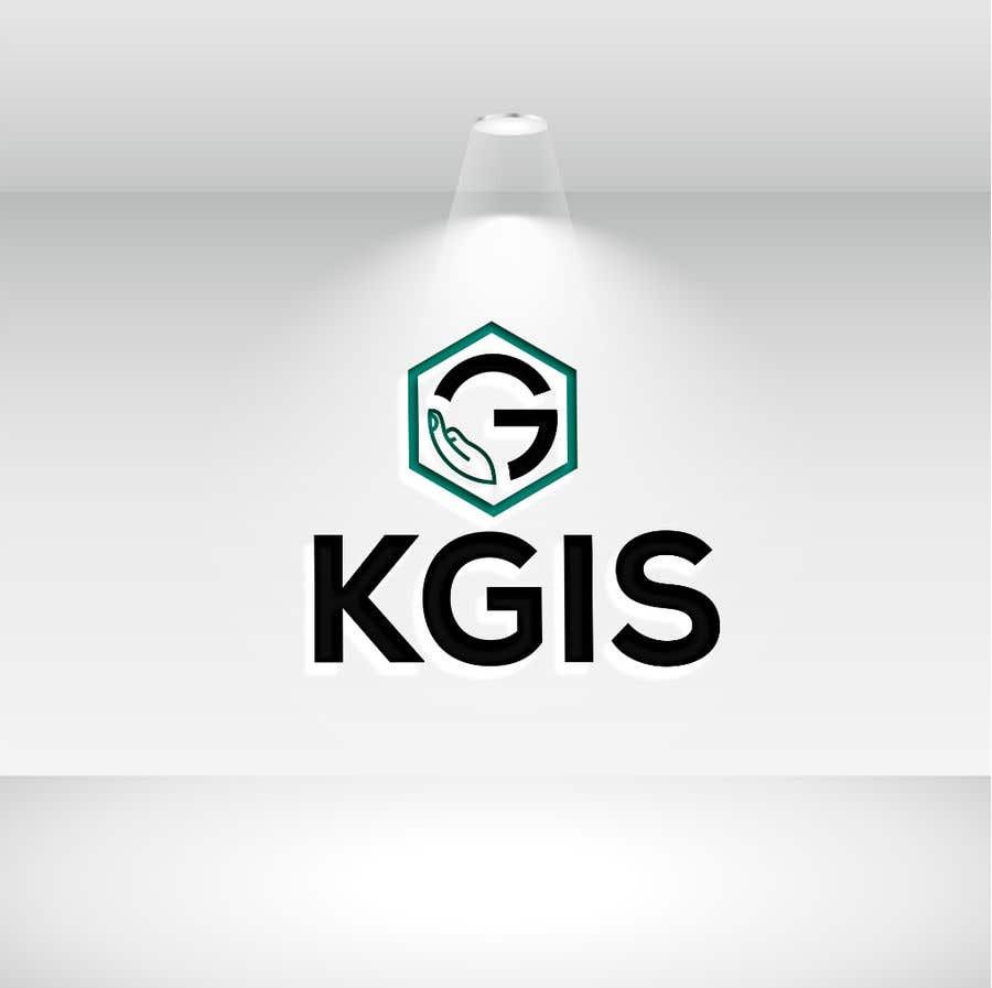 Konkurrenceindlæg #                                        211                                      for                                         Logo Design