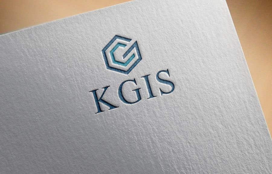 Konkurrenceindlæg #                                        72                                      for                                         Logo Design
