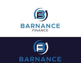 #1134 for NEW Business Logo/Icon Design (Branding) af zoherul001