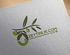 #122 untuk Logo Design  - 17/04/2021 19:08 EDT oleh aklimaakter01304