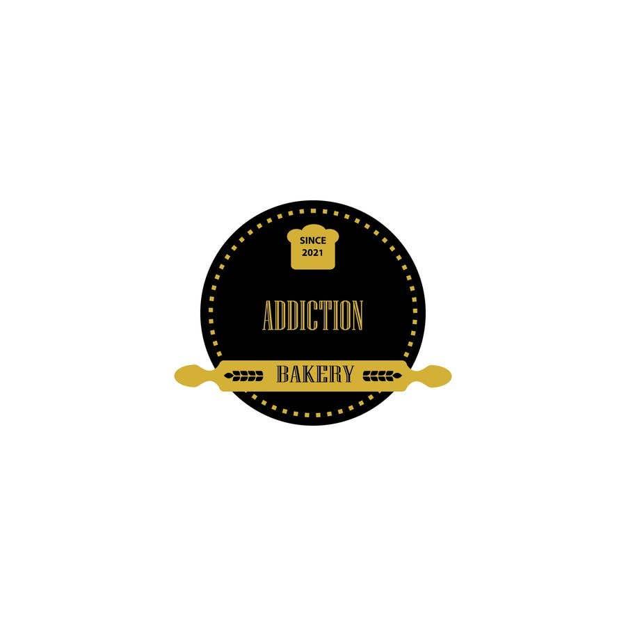 Konkurrenceindlæg #                                        163                                      for                                         Design a logo