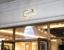 """#295 pentru Design a logo for new web store """"Countless Aromas"""". de către silpibegum"""
