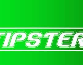 #16 untuk Projetar um Logo for TipstersPT oleh ciprilisticus