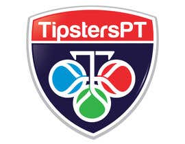 #11 cho Projetar um Logo for TipstersPT bởi booom