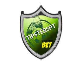 #2 cho Projetar um Logo for TipstersPT bởi DanielAlbino
