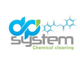 #20 para Design a Logo for DPI Chemicals por fingerburns