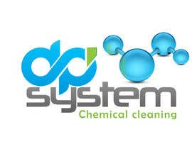 #93 for Design a Logo for DPI Chemicals af fingerburns