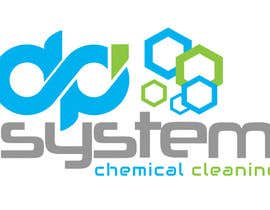 #96 for Design a Logo for DPI Chemicals af new1ABHIK1