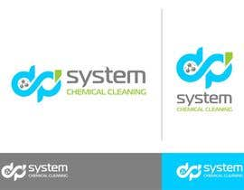 #5 for Design a Logo for DPI Chemicals af maximchernysh