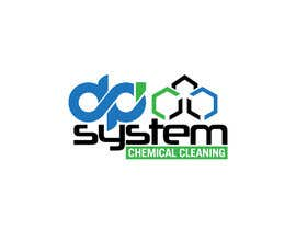 #79 for Design a Logo for DPI Chemicals af updesk