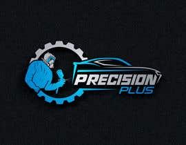Nro 234 kilpailuun Logo design käyttäjältä Designexpert98