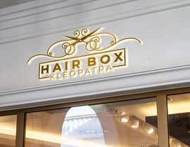 bairagythomas tarafından HAIR BOX Kleopatra için no 92