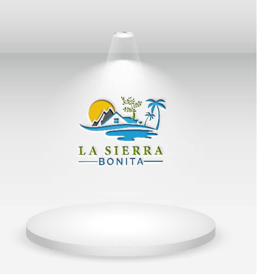Konkurrenceindlæg #                                        125                                      for                                         Logo for mountain resort