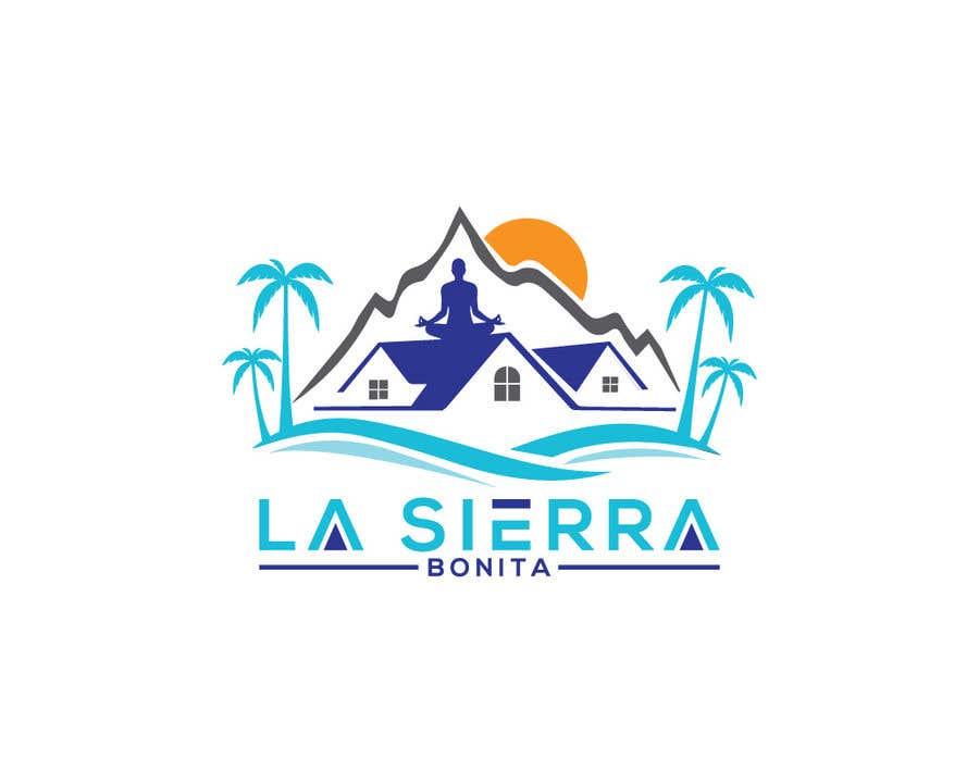Konkurrenceindlæg #                                        253                                      for                                         Logo for mountain resort