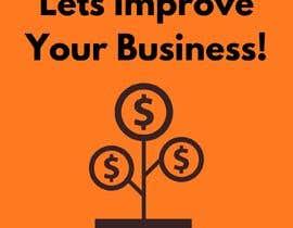 #11 untuk Convert website page to engaging PowerPoint presentation oleh upal287