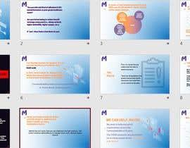 #6 untuk Convert website page to engaging PowerPoint presentation oleh NurulSaffaMazni
