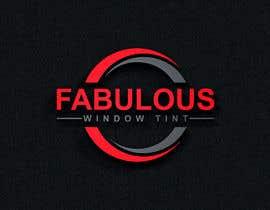 Shimul195425 tarafından I would like a logo - 18/04/2021 16:38 EDT için no 201