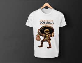 #24 для I need this shirt design от tonysabry633