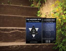 Nro 162 kilpailuun Book cover käyttäjältä kamrangd19