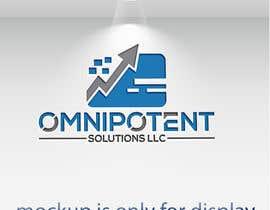 #220 untuk Make me a logo for my new credit repair business - 18/04/2021 18:28 EDT oleh torkyit