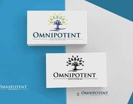 #151 untuk Make me a logo for my new credit repair business - 18/04/2021 18:28 EDT oleh Zattoat