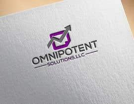 #136 untuk Make me a logo for my new credit repair business - 18/04/2021 18:28 EDT oleh khadijakhatun12a