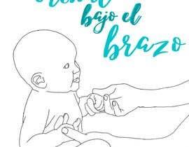 #25 para Portada e ilustraciones descriptivas para ebook. de josefaa97
