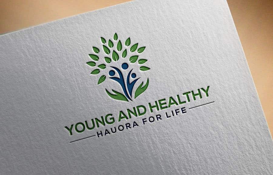 Bài tham dự cuộc thi #                                        139                                      cho                                         Logo design