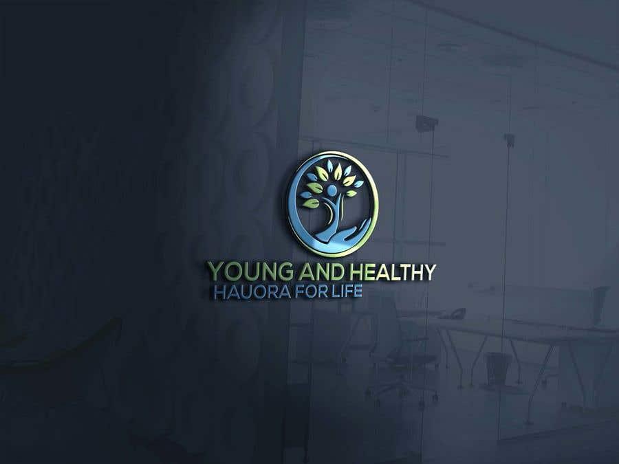 Bài tham dự cuộc thi #                                        134                                      cho                                         Logo design