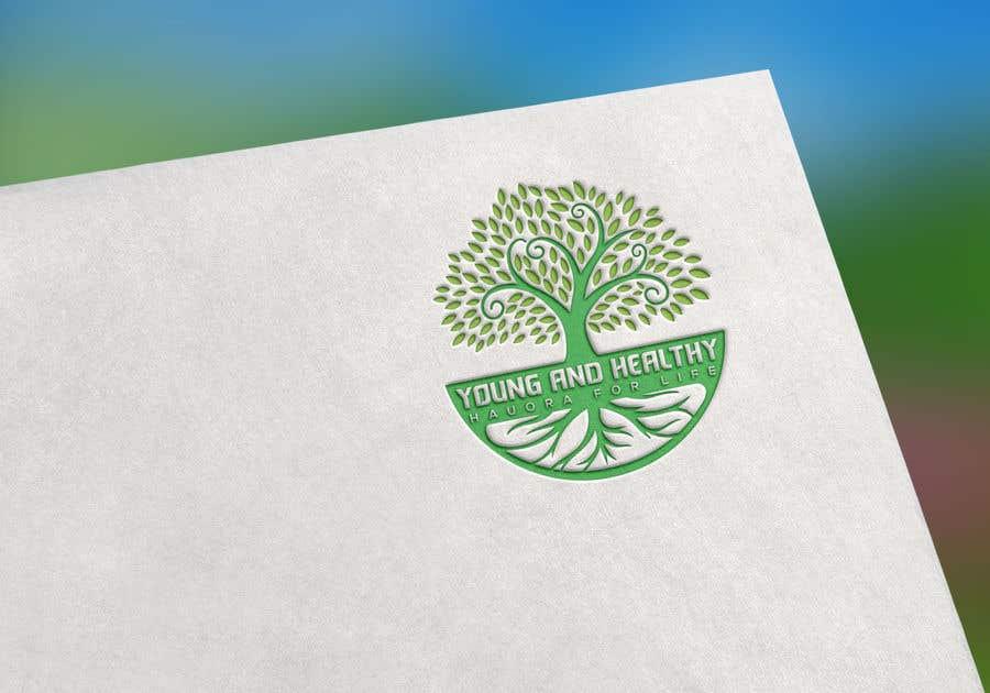 Bài tham dự cuộc thi #                                        127                                      cho                                         Logo design