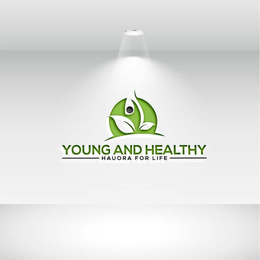 Bài tham dự cuộc thi #                                        141                                      cho                                         Logo design
