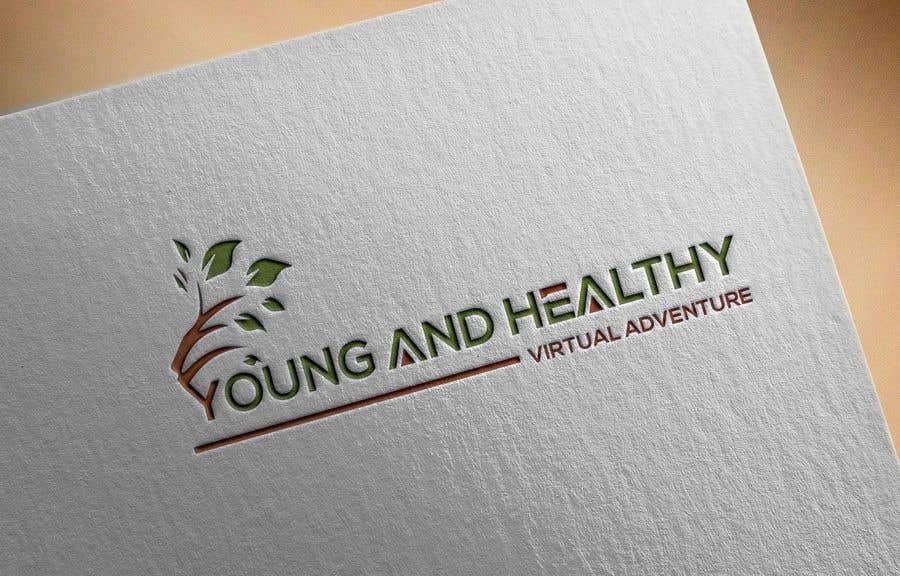 Bài tham dự cuộc thi #                                        71                                      cho                                         Logo design