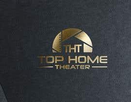 Nro 945 kilpailuun Make me a logo käyttäjältä HiraShehzadi01