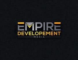 #58 для Empire developement media от zitukb99