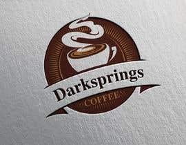 mohiuddininfo5 tarafından logo design - 19/04/2021 00:01 EDT için no 220