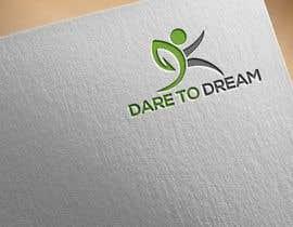 graphicrivar4 tarafından Dare to Dream için no 11