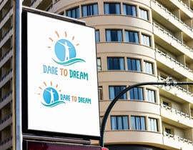 hasib3509 tarafından Dare to Dream için no 15