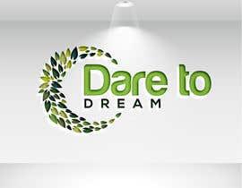 zitukb99 tarafından Dare to Dream için no 395