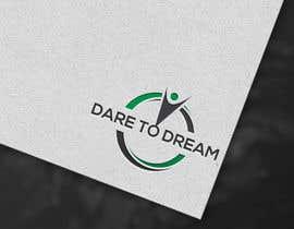 shamshad007 tarafından Dare to Dream için no 5