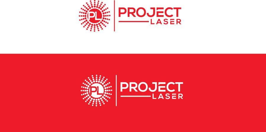 Kilpailutyö #                                        178                                      kilpailussa                                         Redesign our logo