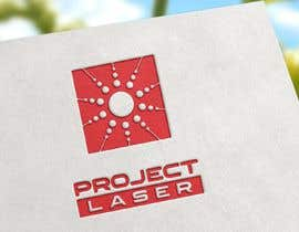 AndreiSurdu tarafından Redesign our logo için no 183