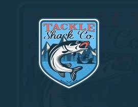 #59 for Tackle Shack Co. by ibnulhassansiam