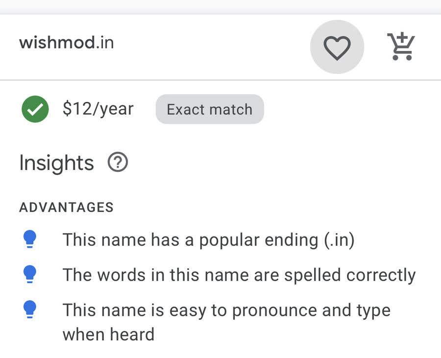 Konkurrenceindlæg #                                        101                                      for                                         SUGGEST A BRAND NAME