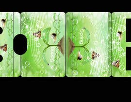 #28 for Photoshop Design for orb-is art av mthanhtam