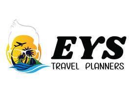kasungayanfrena1 tarafından Logo for small travel company için no 302