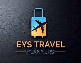 maksudaparvez017 tarafından Logo for small travel company için no 48