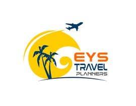 Coxyn tarafından Logo for small travel company için no 143