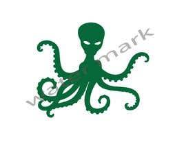 Nro 110 kilpailuun Alien Themed Illustrations käyttäjältä good1ravi
