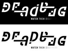 SnowyWish9 tarafından Design an Ambigram Logo and catchphrase için no 34